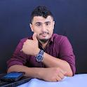 محمد الشيشان (مبدع يمني) icon