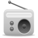 Internet Radio - L337Tech icon