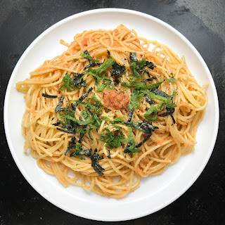 Pasta With Vegetables And Olive Oil Recipes
