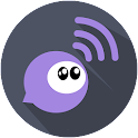 Network Babara icon