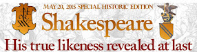 http://www.countrylife.co.uk/features/world-exclusive-the-true-face-of-shakespeare-revealed-for-the-first-time-video-72243