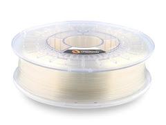 Fillamentum Crystal Clear Natural PLA - 2.85mm (0.75kg)