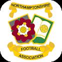 Northamptonshire FA icon