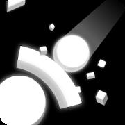 DEFLECT - KASUMUSHI 1.0