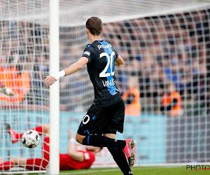 Plus de but fantôme : la Pro League instaure la goal-line technology en PO1 !