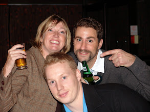 Photo: (clockwise from top) Christine Kemp, Adam Moons, Heineken, Caleb Cox, nameless beer.