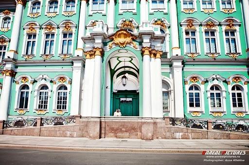 Свадебный фотограф Анна Клишина (AnnaKlishina). Фотография от 15.08.2013