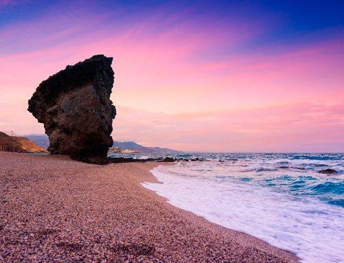 Gran Hotel Almería | Web Oficial NEW HOTELS
