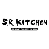 S R Kitchen