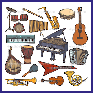 18 Benefits of Playing a Musical Instrument