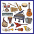 All Musical Instruments file APK Free for PC, smart TV Download