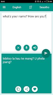 Sinhala-English Translator - Apps on Google Play