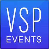 Vision Service Plan Events