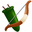 Ranger Attack Calculator icon