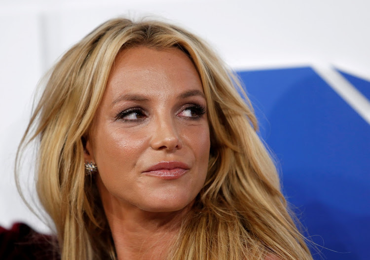 Britney Spears has spoken out on the recent doccies addressing her controversial conservatorship.