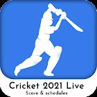 Live Cricket Score Board