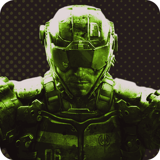 FANDOM for: Call of Duty Icon