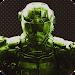 FANDOM for: Call of Duty icon