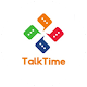 Download TalkTime - High Quality Video and Voice Calls For PC Windows and Mac