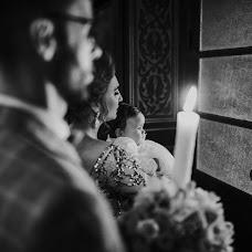 Wedding photographer Silviu Cozma (dubluq). Photo of 14.11.2017