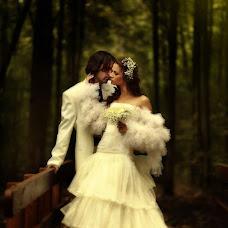 Wedding photographer Vladimir Lapshin (vasya129). Photo of 12.09.2013