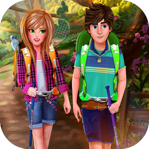 dating high school story app online anime dating spil gratis