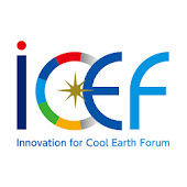 ICEF2015