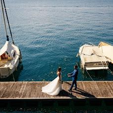 Wedding photographer Silviu Bizgan (silviubizgan). Photo of 03.08.2017