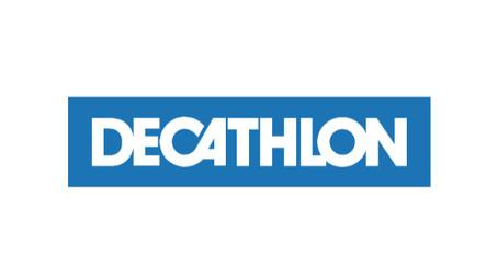 decathlonjpg