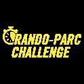 Rando Parc Challenge 2019 icon