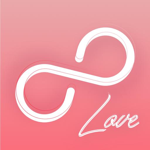 Say Love Game (game)