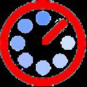 Shot Timer icon