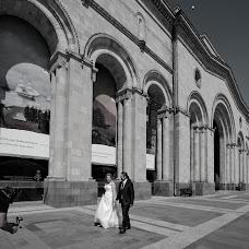 Wedding photographer Edgar Danghyan (EDLPHOTO). Photo of 11.07.2017