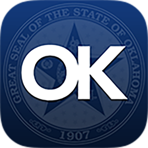 OK Emergency 通訊 App LOGO-硬是要APP