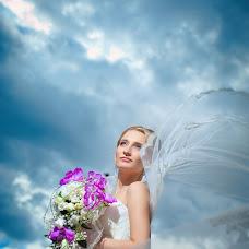 Wedding photographer Evgeniya Sheyko (SHEIKO). Photo of 10.03.2015