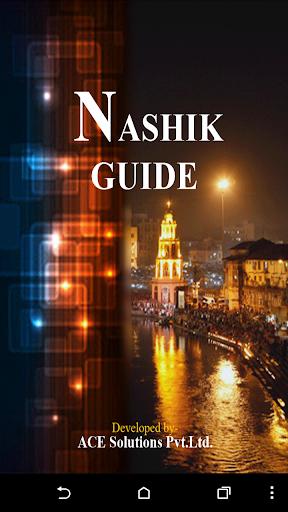 Nashik Guide