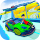 Open World Car Chase: Revival Racing Zone Download for PC Windows 10/8/7