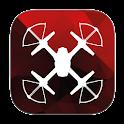 Kaiser Baas Gamma Drone icon