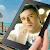 احزان مصطفى كامل بدون نت 2019 دون نت file APK for Gaming PC/PS3/PS4 Smart TV