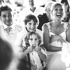 Wedding photographer Fabrizio Gresti (fabriziogresti). Photo of 20.10.2016