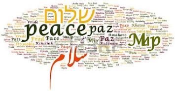Frieden-wort-collage-NetzwerkFB.jpg
