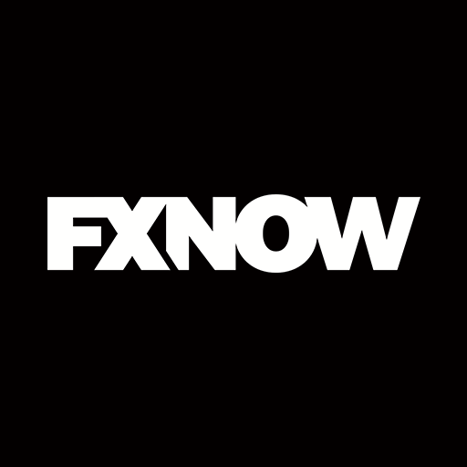 Baixar FXNOW: Movies, Shows & Live TV para Android