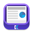 Documents Safe, Secure Storage apk