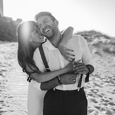 Wedding photographer Jj Palacios (jjpalacios). Photo of 26.02.2018
