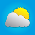 Weather 14 Days - Meteored icon