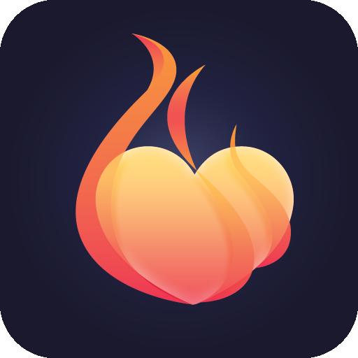 simpel hookup app kerala gratis dating tjenester