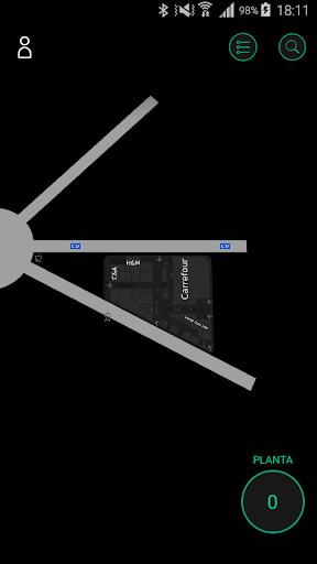 Glu00f2ries 5.12.2 screenshots 3