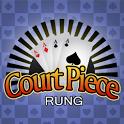 Court Piece (Rung) icon