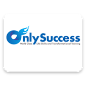Only Success