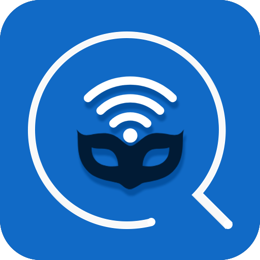 WiFi Spy Detector